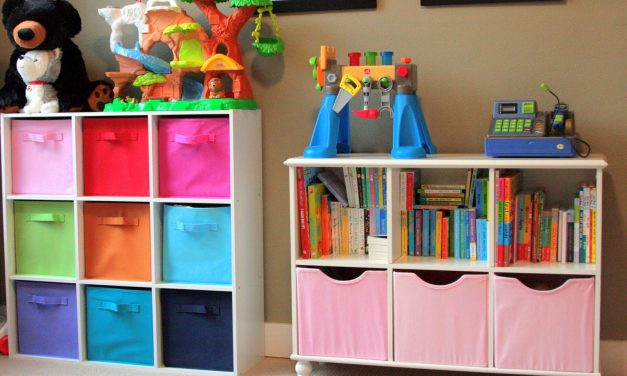 Must Have Toys for Your Child