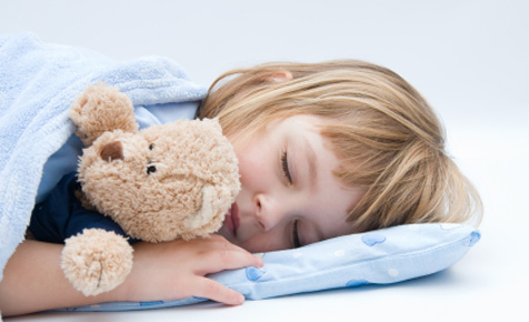 3 Ways To Stop Bed wetting