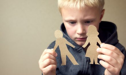 Mental Disorders in Children