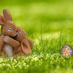 The Best Easter Projects for Single-Parent Families