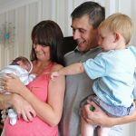 Great Tips When Visiting a Newborn