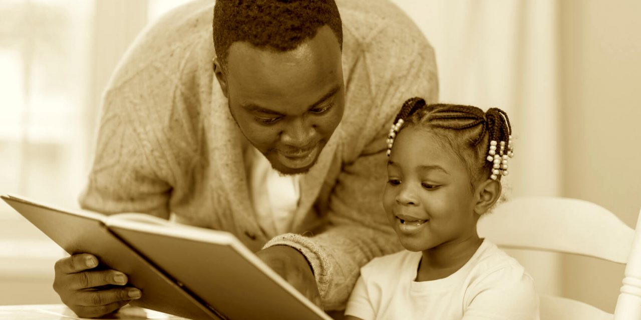 Who Else Wants to Know the Hidden Power of Parents in Child's Education?