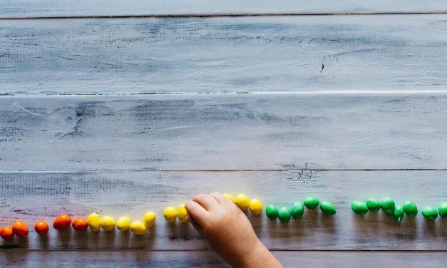 Fun Activities That Will Keep Kids' Skills Sharp This Cold Season