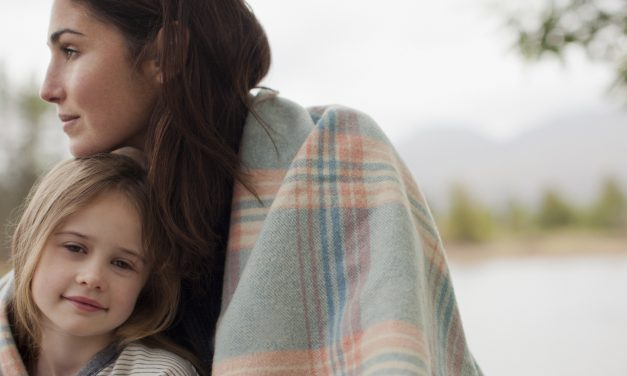 Tips For Single Mothers