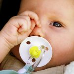 7 Reasons Why Babies Cry Overnight