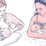 Numerous Benefits of Breastmilk Pumping